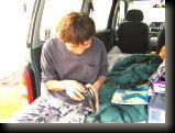 diary_031101taikaihiraishi2.jpg